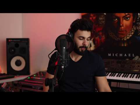 Mehmet Baştürk | Ay Karanlık - Ahmed Arif