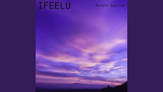 Play Purple Sunrise