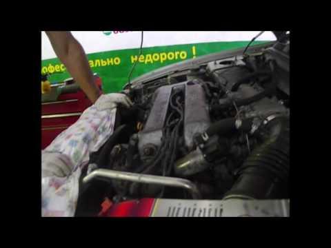 Видео Ремонт двигателя скачать книгу