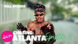 "Chasing: Atlanta | ""Collateral Damage"" (Season 4, Episode 2)"