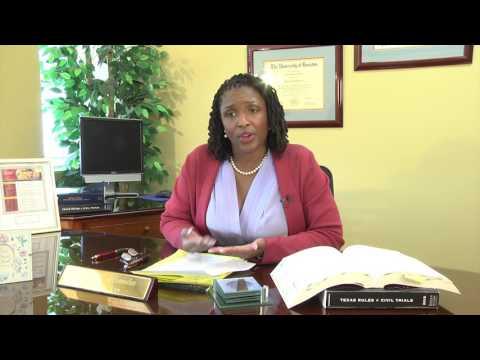 Houston Texas Interstate Child Custody Lawyer