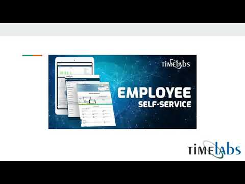 upgrading-your-business-with-employee-self-service-portal