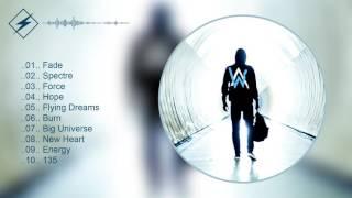 top-10-songs-of-alan-walker--