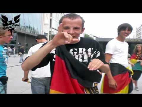 MastaPimp#3 - WM 2010