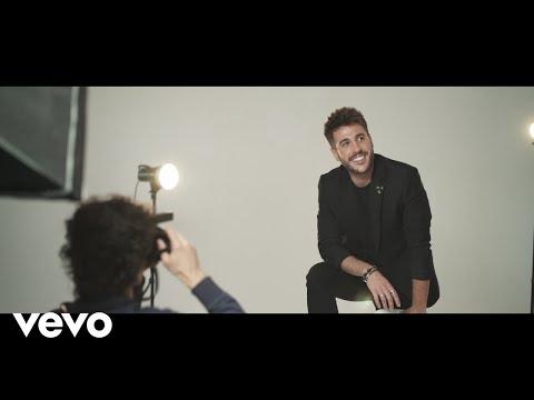Смотреть клип Antonio José - Cuando Te Vuelva A Ver