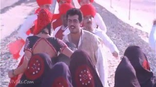 Enna Solla Pogirai Kandukondain Kandukondain Ajith Kumar Tabu AR.Rahman Full Video Songs HD