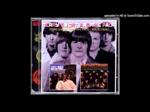 The Fabulous Pack - Harlem Shuffle - 1967