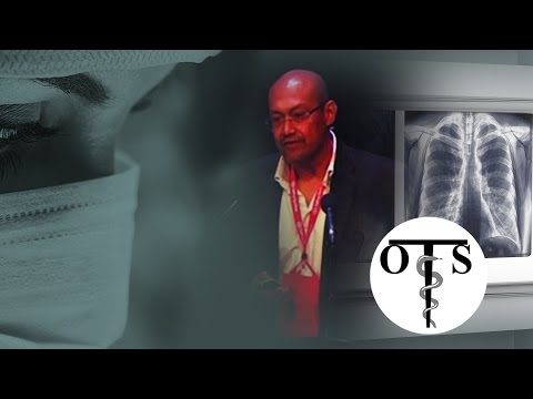Late Infections in Fractures & Infected Nonunions with Durai Nayagam | OTS