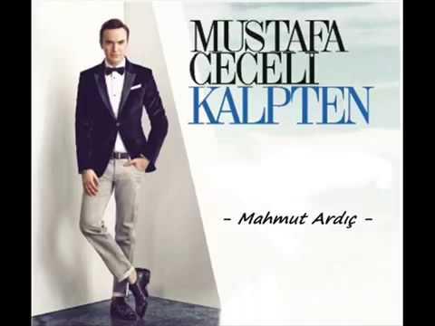 Mustafa Ceceli - Alem Güzel ( 2015 - Yeni )