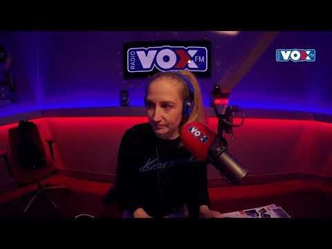 MARKUS P - Kici Kici Miał | Najszybszy Koncert Świata VOX FM 2017 - Olsztyn from YouTube · Duration:  3 minutes 30 seconds
