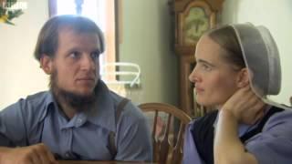 Amish A Secret Life Part 1