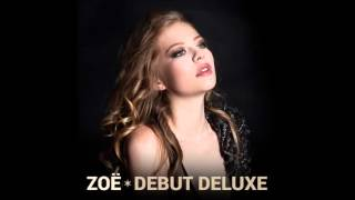 Watch music video: ZOË - Devinez