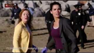Rizzoli & Isles Season 4 Promo