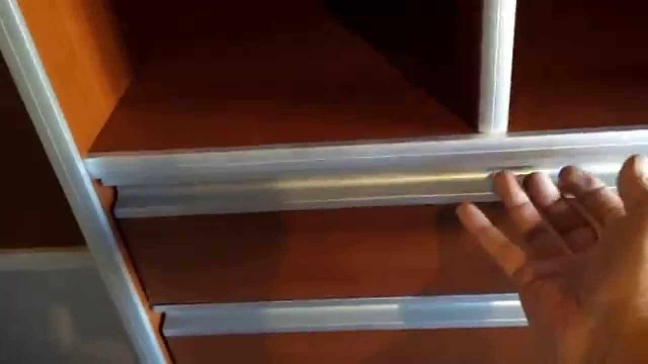 Tirador para Tapa de Olla, Agarre de Plastico Utensilios de Cocina P7Y5