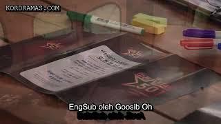 Video [ Indo Sub ] Drama Korea Devil Inspector/Mischievous Detectives Subtitle Indonesia - Ep 01 download MP3, 3GP, MP4, WEBM, AVI, FLV Januari 2018