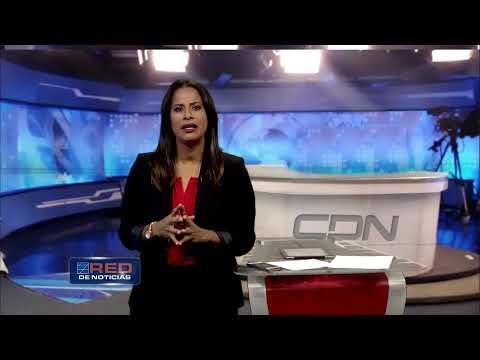Escuela TV - 3º de secundaria - Clase 37 - 29/05/20из YouTube · Длительность: 58 мин