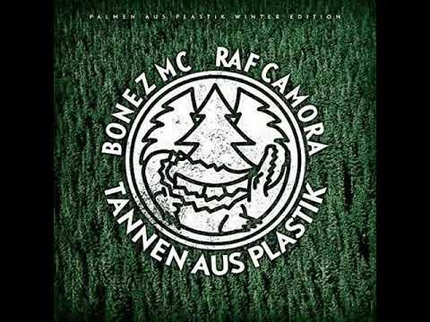 Mc bonez  & Raf Camora  Ciao ciao  Original