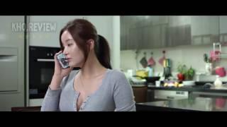 밀애 ~ Affair 2014 trailer