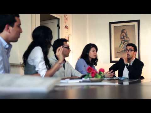 Women in the media examen de selectividad