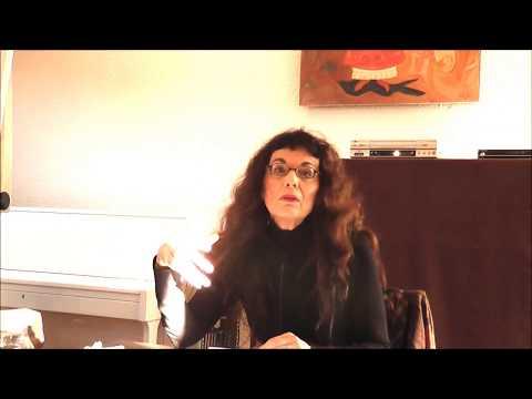 L'histoire de l'amour et de l'âme (Eros et Psyche) par Jacqueline Kelen streaming vf