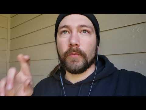 Music Snob Update, Post-Charity Live Stream
