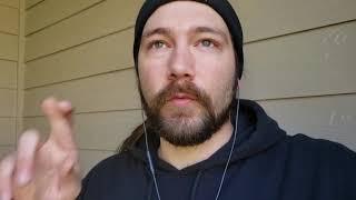 Music Snob Update, Post-Charity Live Stream thumbnail