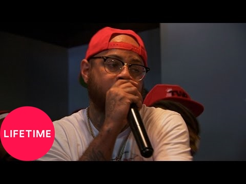 The Rap Game: The Underground Battle (Season 2, Episode 8) | Lifetime