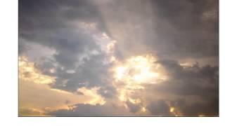 Презентация для детей по Домену. Явления природы(Презентация для детей сделана в виде красочных озвученных карточек по методике Домена. Явления природы,..., 2014-11-11T15:56:21.000Z)