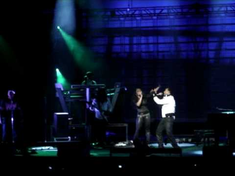 John Legend  -  Quickly