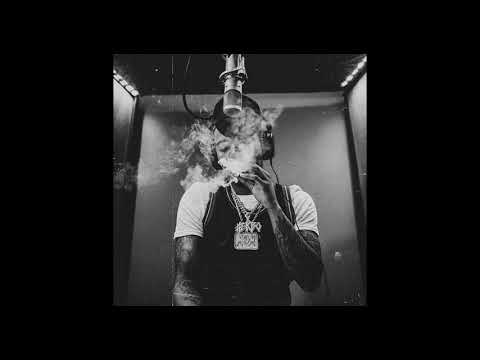 """[FREE] G Herbo Type Beat 2019 """"The Rain"""" (Prod. By Rico)"""
