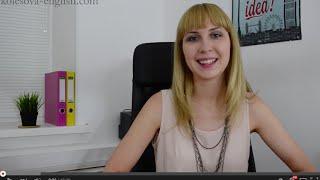 Как самостоятельно выучить английский, чтобы ЗАГОВОРИТЬ (за 2 месяца)