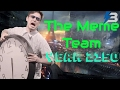 The Meme Team: Year 2150 - (Official Trailer) - 2017