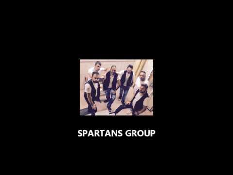 spartans group..live..olandia..(part12) shanghai..