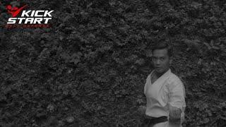 Kick Start Self Defense: Introducing 2nd Karate Teaser