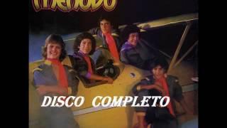 "Video MENUDO  ""UNA AVENTURA LLAMADA MENUDO"" (Disco Completo) download MP3, 3GP, MP4, WEBM, AVI, FLV November 2017"