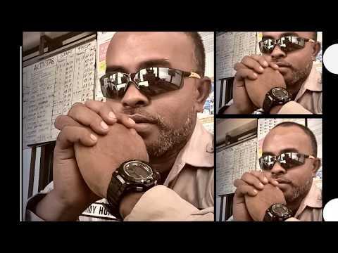 Indo Lawas : Anya Sleebos - Badai Emosi (Video Show Clip Editor)