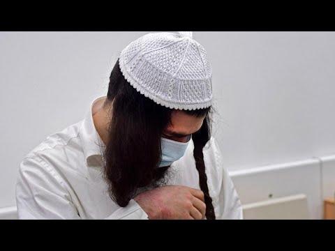 محكمة إسرائيلية تدين مستوطنا يهوديا بثلاث تهم لقتل عائلة فلسطينية…