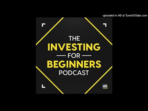 IFB34: The Truth about Analyst Reports Interview with Sasha Evdakov