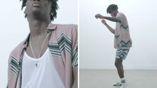 How to style shorts 7 ways | ASOS Menswear Styling Tutorial