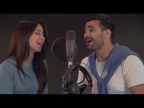 النسخة العربية من أغنية | Perfect - Ed Sheeran Mp3