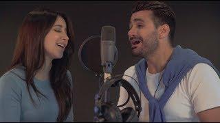 النسخة العربية من أغنية perfect ed sheeran