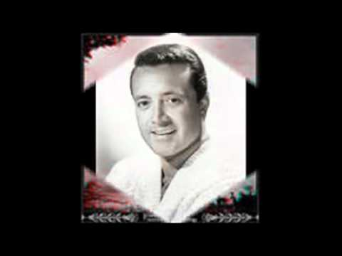 Vic Damone - The Moon Of Manakoora..wmv