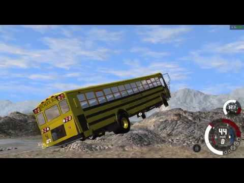 BeamNG drive   0 11 0 5 5392   RELEASE   x64 3 9 2018 12 10 42 AM