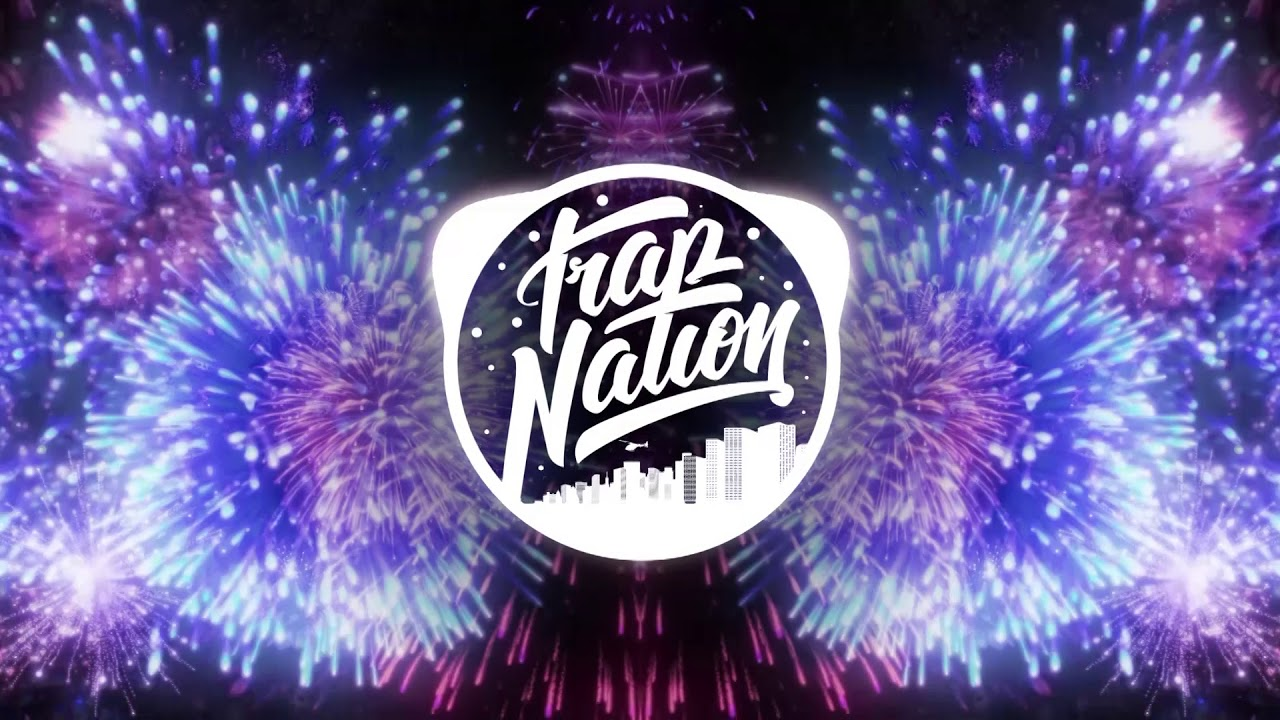 trap nation 2018 best trap music youtube