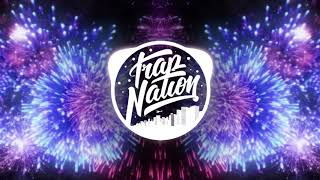 Gambar cover Trap Nation: 2018 Best Trap Music
