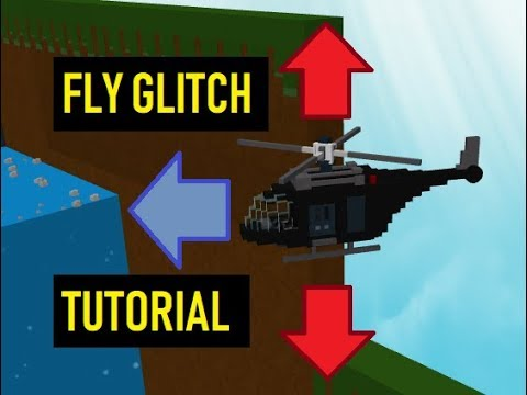 We Can Fly Roblox Build A Boat For Treasure Microguardian Roblox Build A Boat Fly Glitch Tutorial Youtube