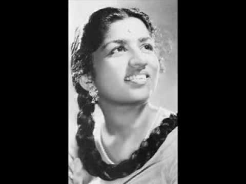 Tahzeeb Harchanda Lata Mangeshkar   Revival) Lara Lappa Lara Digitally Enhanced