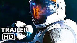 PS4 - Deliver Us The Moon Trailer (2020)