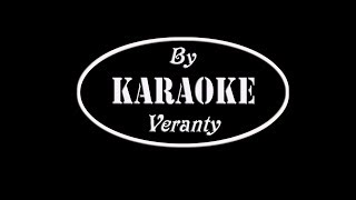 Csárdás egyveleg 3 (Magyar Karaoke)