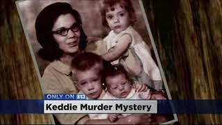 Убийства в Кедди